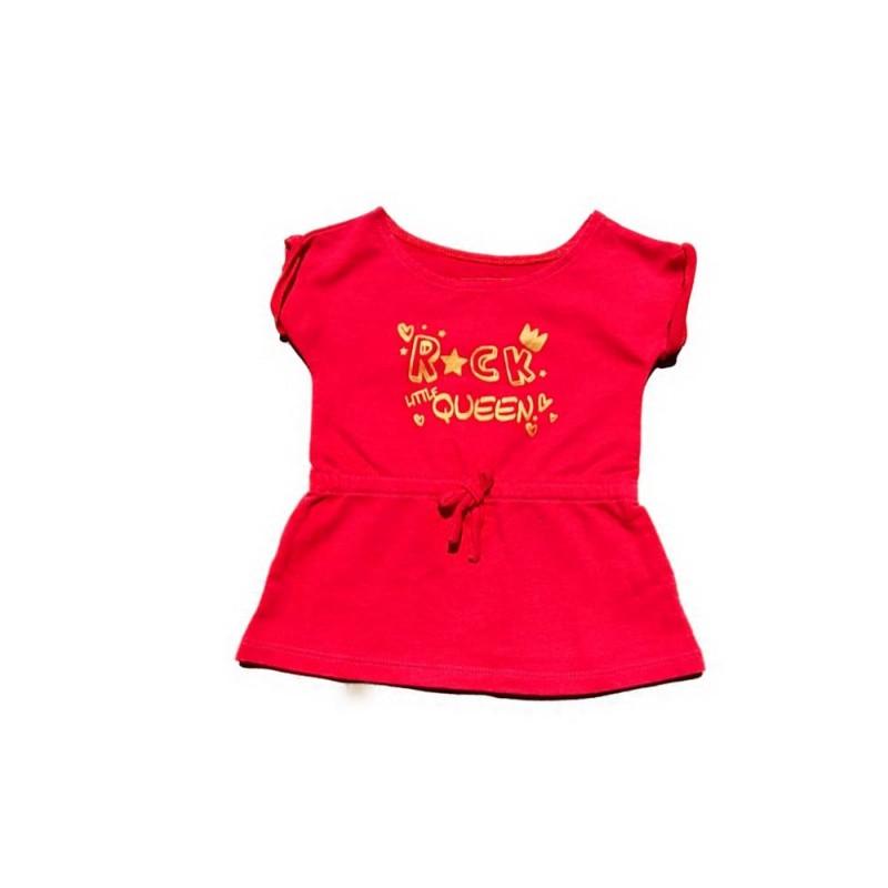 Rochiță fetițe In extenso, 3-6 luni